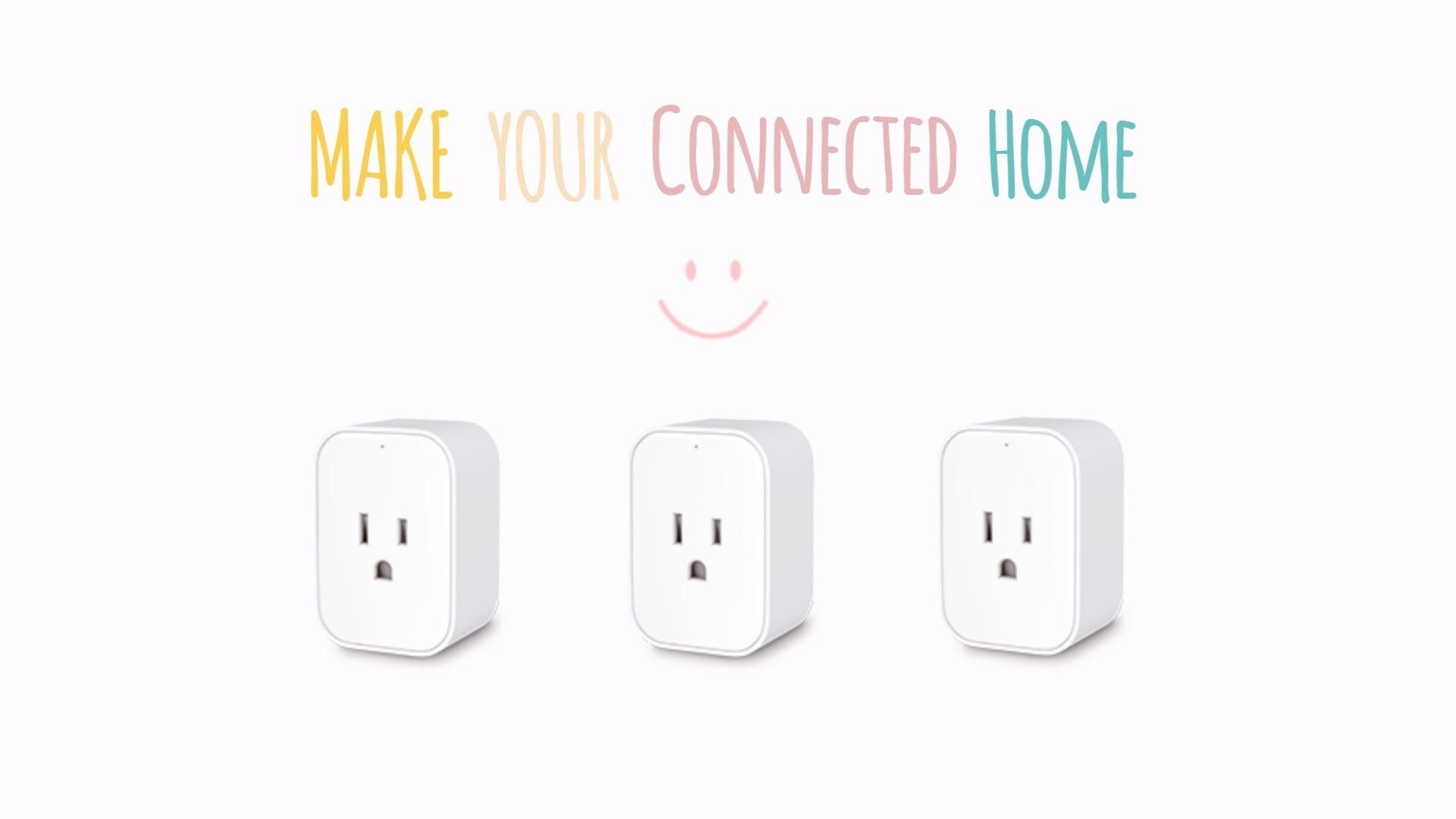 aqara-smart-socket